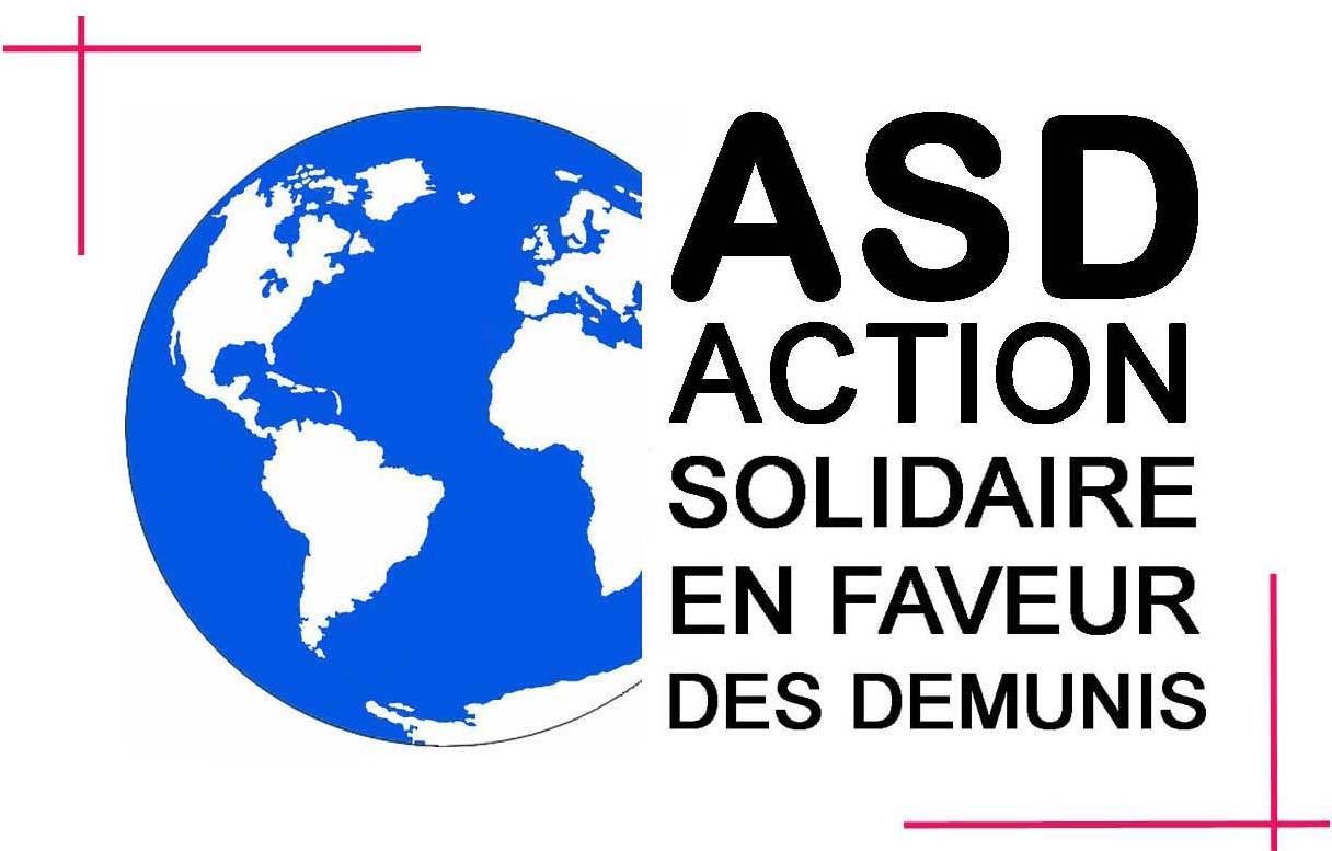 Action Solidaire en faveur des Démunis